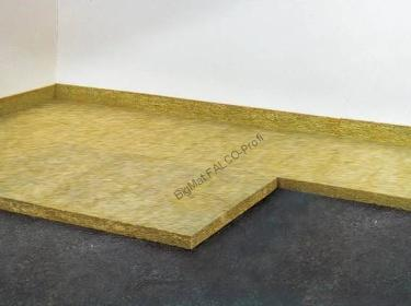 Rockwool Steprock ND  20mm/7,2m2