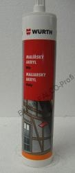 Akryl malířský Würth 310ml
